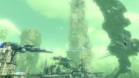 Hawken - Screenshots - Bild 4 (PC)