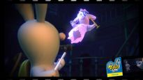 Rabbids Land - Screenshots - Bild 8
