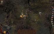 Inquisitor - Screenshots - Bild 25