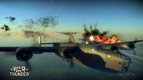 War Thunder: World of Planes - Screenshots - Bild 13