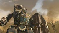MechWarrior Online - Screenshots - Bild 3