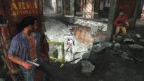Max Payne 3 DLC: Lokale Gerechtigkeit - Screenshots - Bild 10