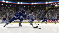 NHL 13 - Screenshots - Bild 48