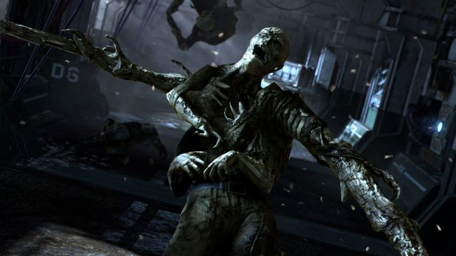 Dead Space 3 - Screenshots - Bild 22