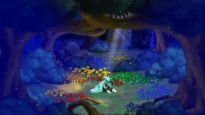 Dust: An Elysian Tail - Screenshots - Bild 1