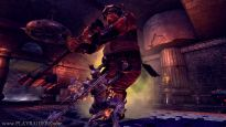 RaiderZ - Screenshots - Bild 34
