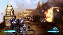Transformers: Untergang von Cybertron - Screenshots - Bild 26