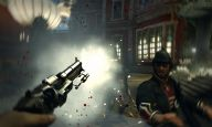 Dishonored: Die Maske des Zorns - Screenshots - Bild 13