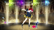 Just Dance 4 - Screenshots - Bild 16