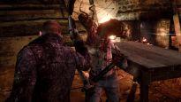 Resident Evil 6 - Screenshots - Bild 18
