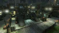 Rekoil - Screenshots - Bild 5