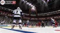 NHL 13 - Screenshots - Bild 23