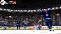 NHL 13 - Screenshots - Bild 16