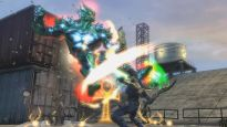 DC Universe Online DLC: Hand of Fate - Screenshots - Bild 13