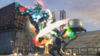 DC Universe Online DLC: Hand of Fate - Screenshots - Bild 13