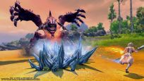 RaiderZ - Screenshots - Bild 44 (PC)