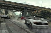 Need for Speed: Most Wanted - Screenshots - Bild 9