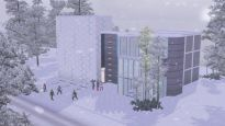 Die Sims 3 Jahreszeiten Limited Edition - Screenshots - Bild 3
