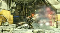 Hawken - Screenshots - Bild 9 (PC)