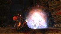Das Schwarze Auge: Demonicon - Screenshots - Bild 9
