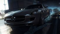 Need for Speed: Most Wanted - Screenshots - Bild 6
