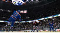 NHL 13 - Screenshots - Bild 35