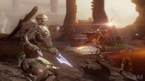Halo 4 - Screenshots - Bild 10