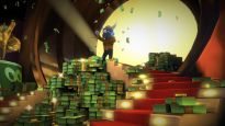 Dollar Dash - Screenshots - Bild 9