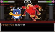 Freakyforms Deluxe: Deine Geschöpfe, quicklebendig! - Screenshots - Bild 1
