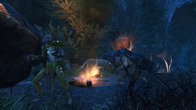 Neverwinter - Screenshots - Bild 7