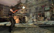 Max Payne 3 DLC: Lokale Gerechtigkeit - Screenshots - Bild 15