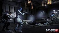 Mass Effect 3 DLC: Leviathan - Screenshots - Bild 4