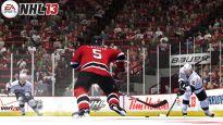 NHL 13 - Screenshots - Bild 20