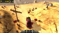 Tiny Troopers - Screenshots - Bild 11