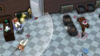 Omerta: City of Gangsters - Screenshots - Bild 14
