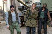 The Expendables 2 - Screenshots - Bild 6
