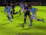 FIFA 13 - Screenshots - Bild 35