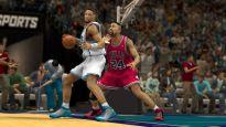 NBA 2K13 - Screenshots - Bild 7