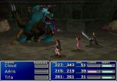 Final Fantasy VII - Screenshots - Bild 6