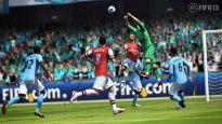FIFA 13 - Screenshots - Bild 26