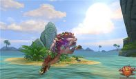 Allods Online New Horizons - Screenshots - Bild 8