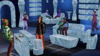 Die Sims 3 Jahreszeiten Limited Edition - Screenshots - Bild 1