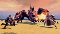 RaiderZ - Screenshots - Bild 43 (PC)