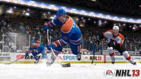 NHL 13 - Screenshots - Bild 14