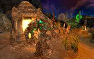 Might & Magic Heroes VI DLC: Danse Macabre - Screenshots - Bild 3