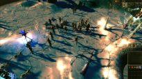 Frozen Hearth - Screenshots - Bild 1
