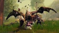 RaiderZ - Screenshots - Bild 14 (PC)