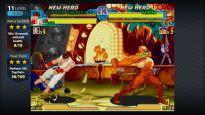 Marvel vs. Capcom Origins - Screenshots - Bild 9