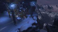 Lost Planet 3 - Screenshots - Bild 3