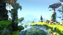 Trine 2: Goblin Menace - Screenshots - Bild 1